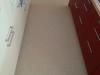 Steinteppich Verlegung im Innenbreich - Bsp. Küche 4