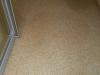 Steinteppich Verlegung im Innenbreich - Bsp. Vorzimmer 4