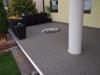 steinteppich-terrasse