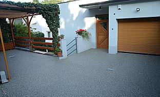 steinteppich steinteppich. Black Bedroom Furniture Sets. Home Design Ideas
