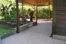 steinteppich stein teppich bodenbelag vom fachmann. Black Bedroom Furniture Sets. Home Design Ideas