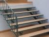 Steinteppich Treppe 2014/1
